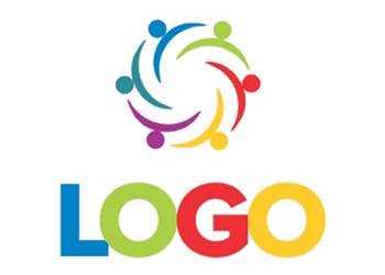 Industrial, corporate logo Designing and graphic Designing company