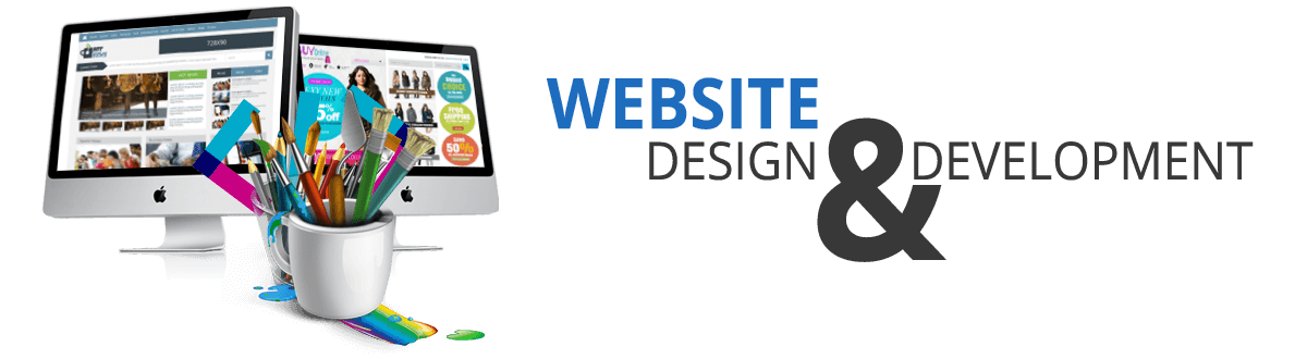 Best Website Designing and Software development company in vapi