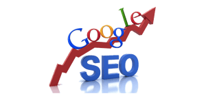 SEO GOOGLE SEARCH ENGINE OPTIMIZATION